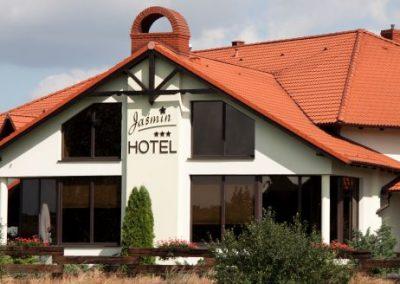 hotel-jasmin-poznan (10)