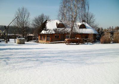 hotel-jasmin-poznan (34)