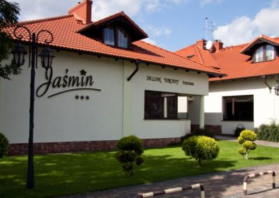 hotel-jasmin-poznan (35)