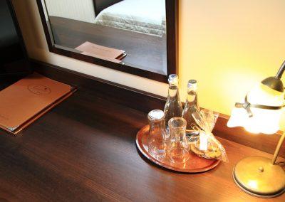 pokoje-jasmin-hotel (1)