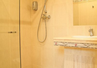 pokoje-jasmin-hotel (10)
