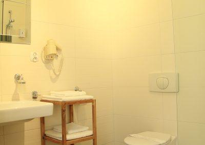 pokoje-jasmin-hotel (11)
