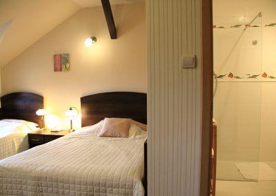pokoje-jasmin-hotel (12)