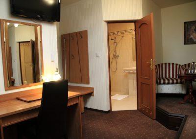 pokoje-jasmin-hotel (13)