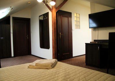 pokoje-jasmin-hotel (15)
