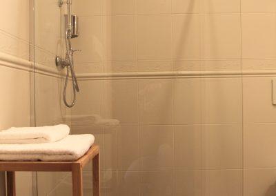 pokoje-jasmin-hotel (17)