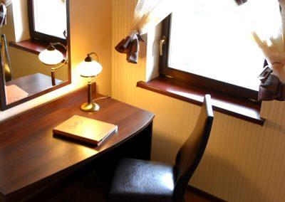 pokoje-jasmin-hotel (19)