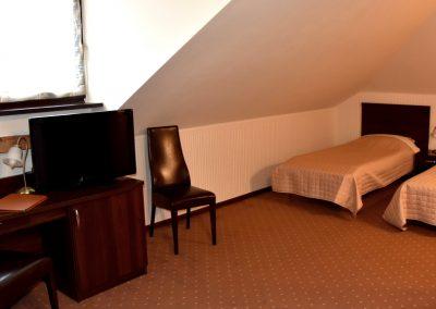 pokoje-jasmin-hotel (20)