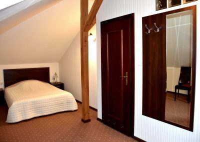 pokoje-jasmin-hotel (21)