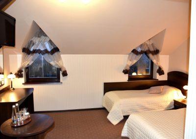 pokoje-jasmin-hotel (22)