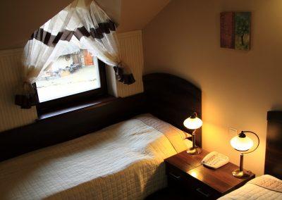 pokoje-jasmin-hotel (3)