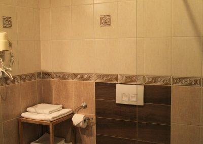 pokoje-jasmin-hotel (4)