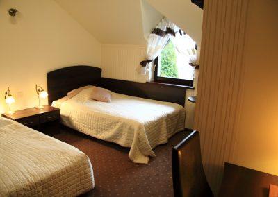 pokoje-jasmin-hotel (5)