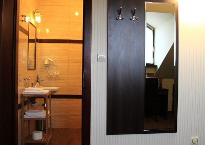 pokoje-jasmin-hotel (6)