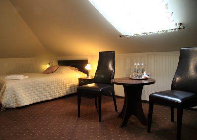 pokoje-jasmin-hotel (7)
