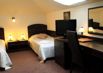 pokoje-jasmin-hotel (8)