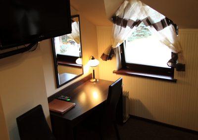 pokoje-jasmin-hotel (9)