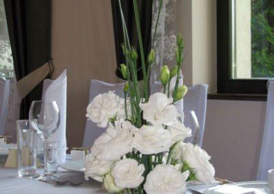 restauracja-jasmin-poznan-(10)