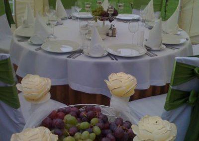 restauracja-jasmin-poznan-(11)