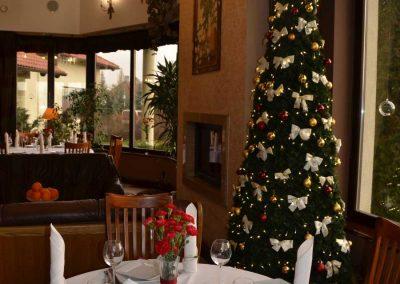 restauracja-jasmin-poznan-(2)