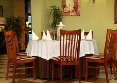 restauracja-jasmin-poznan-(4)