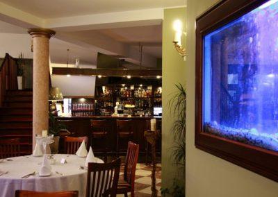 restauracja-jasmin-poznan-(6)